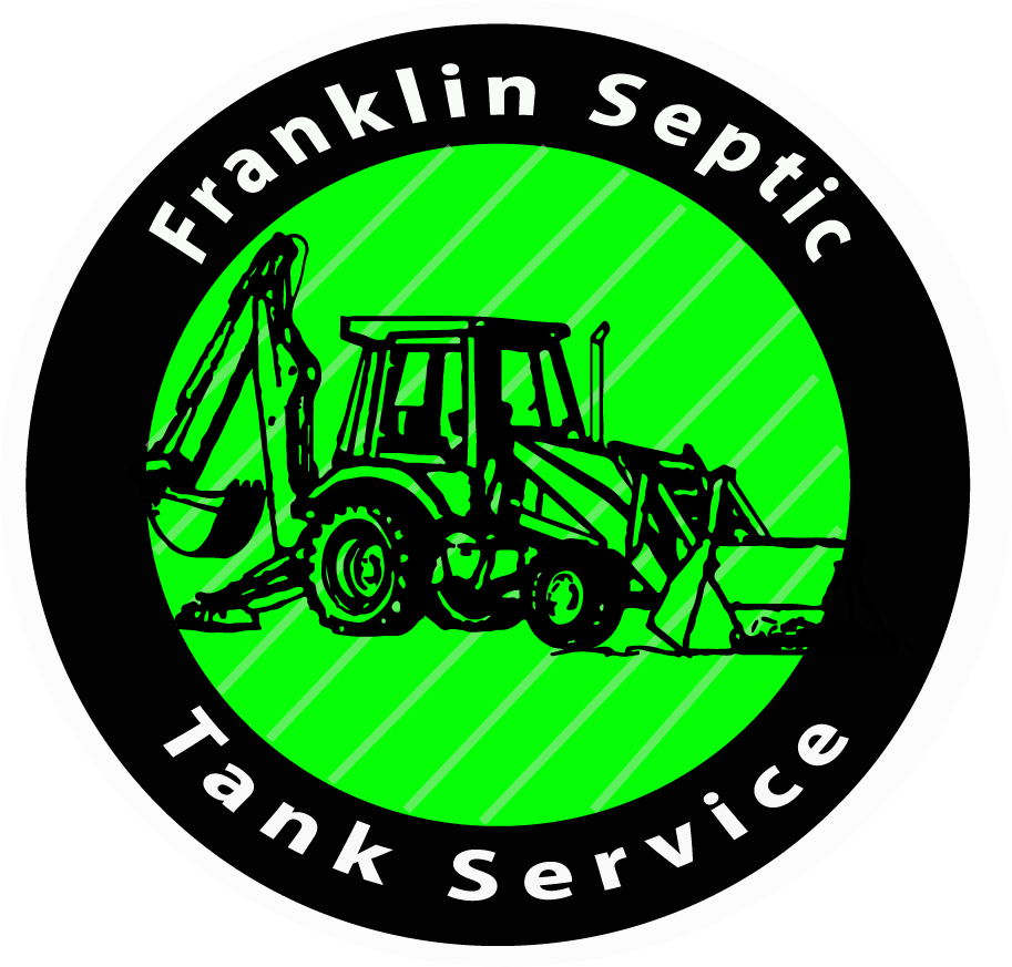 Franklin Septic Tank Service